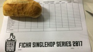 single hop 03