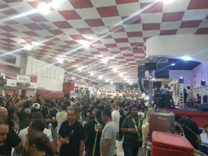 7o festival 02